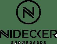 Nidecker Snowboards